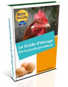 livre guide delevage