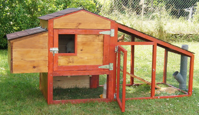 Free Stencils Animals Insects furthermore 20590 besides Simple Homemade Chicken Coop additionally 1 furthermore Tractors. on large hen house designs